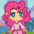 :iconpink-party-animal: