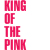 :iconpink-pink: