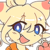 :iconpink-pretty-sylveon: