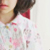 :iconpink-promise: