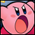 :iconpink-puff-kirby: