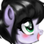 :iconpink-scribble: