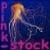 :iconpink-stock: