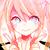 :iconpink-teagirl: