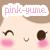 :iconpink-yume: