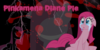 :iconpinkamena-fanclub: