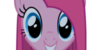 :iconpinkamena-lovers: