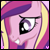 :iconpinkamena-pie15: