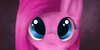 :iconpinkamenadianepie201: