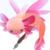 :iconpinkaxolotl85: