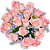 :iconpinkbouquet-plz: