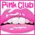 :iconpinkclub: