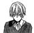 :iconpinkdiamond1362: