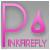 :iconpinkfirefly: