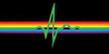 :iconpinkfloyd-group: