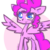 :iconpinkie-alicorn: