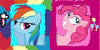 :iconpinkie-and-dash-fans: