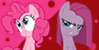 :iconpinkie-and-pinkamena: