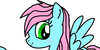 :iconpinkie-apple-dash: