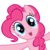 :iconpinkie-party-pie: