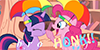 :iconpinkie-pie-always: