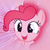 :iconpinkie-pie-time:
