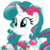:iconpinkie-rose:
