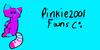 :iconpinkie2001-fans: