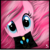 :iconpinkiepie-fan: