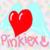 :iconpinkiex: