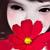 :iconpinkish-girl: