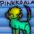 :iconpinkkoala25: