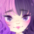 :iconpinkly-pon: