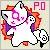 :iconpinkokami880: