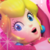 :iconpinkprincess-peach: