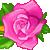 ♫♥♥♥♫Club:Pichi Pichi Pitch♫♥♥♥♫Entra y Diviertete en una aventura de sirenas♫♥♥♥♫ Pinkrose6plz