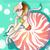:iconpinksakuraflower1: