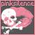 :iconpinksilence: