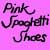:iconpinkspaghettishoes: