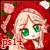 :iconpinksweet14: