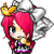 :iconpinkubble-owner: