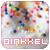 :iconpinkxel: