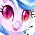 :iconpinky-ponies: