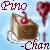 :iconpino-chan: