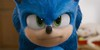 :iconpinoy-sonicfans: