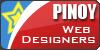 :iconpinoy-webdesigners: