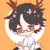 :iconpinsly-adopts: