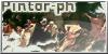 :iconpintor-ph:
