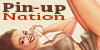 :iconpinupnation: