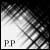:iconpiotrek-pasterny:
